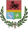 Unione Nord Lodigiano