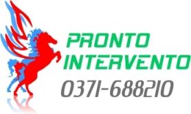 Pronto intervento 0371-688210